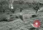 Image of Battle of Stalingrad Stalingrad Russia Soviet Union, 1942, second 10 stock footage video 65675021784
