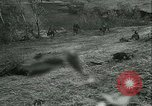 Image of Battle of Stalingrad Stalingrad Russia Soviet Union, 1942, second 12 stock footage video 65675021784