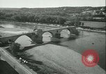Image of Marshal Philippe Petain Avignon France, 1942, second 5 stock footage video 65675021792