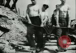 Image of German railroad France, 1940, second 11 stock footage video 65675021802