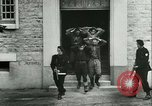 Image of Vichy France France, 1944, second 4 stock footage video 65675021803
