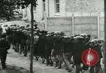 Image of Vichy France France, 1944, second 9 stock footage video 65675021803