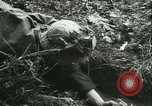 Image of German troops France, 1944, second 3 stock footage video 65675021804