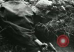 Image of German troops France, 1944, second 4 stock footage video 65675021804