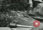 Image of German troops France, 1944, second 8 stock footage video 65675021804