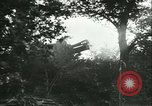 Image of German troops France, 1944, second 11 stock footage video 65675021804
