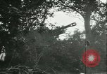 Image of German troops France, 1944, second 12 stock footage video 65675021804