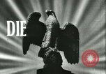 Image of D Day France, 1944, second 5 stock footage video 65675021806