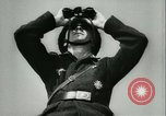Image of Allied aircraft Caen France, 1944, second 2 stock footage video 65675021808