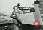 Image of Allied aircraft Caen France, 1944, second 6 stock footage video 65675021808