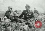 Image of Schutzstaffel France, 1944, second 1 stock footage video 65675021810