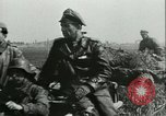 Image of Schutzstaffel France, 1944, second 2 stock footage video 65675021810