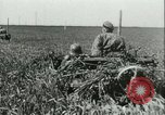 Image of Schutzstaffel France, 1944, second 7 stock footage video 65675021810