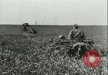 Image of Schutzstaffel France, 1944, second 8 stock footage video 65675021810