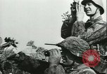 Image of Schutzstaffel France, 1944, second 9 stock footage video 65675021810