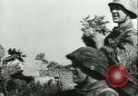Image of Schutzstaffel France, 1944, second 10 stock footage video 65675021810