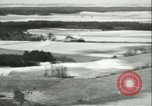 Image of VIII Fighter Command Germany, 1944, second 5 stock footage video 65675021814