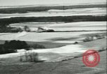 Image of VIII Fighter Command Germany, 1944, second 6 stock footage video 65675021814