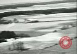 Image of VIII Fighter Command Germany, 1944, second 7 stock footage video 65675021814