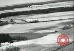 Image of VIII Fighter Command Germany, 1944, second 8 stock footage video 65675021814