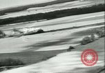 Image of VIII Fighter Command Germany, 1944, second 9 stock footage video 65675021814