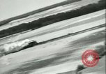 Image of VIII Fighter Command Germany, 1944, second 11 stock footage video 65675021814