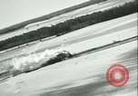 Image of VIII Fighter Command Germany, 1944, second 12 stock footage video 65675021814