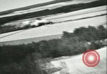 Image of VIII Fighter Command Germany, 1944, second 8 stock footage video 65675021815