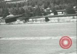 Image of VIII Fighter Command Germany, 1944, second 12 stock footage video 65675021815