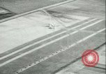 Image of VIII Fighter Command Germany, 1944, second 8 stock footage video 65675021816