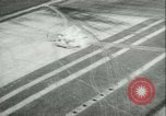 Image of VIII Fighter Command Germany, 1944, second 11 stock footage video 65675021816