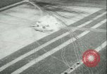 Image of VIII Fighter Command Germany, 1944, second 12 stock footage video 65675021816