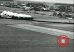 Image of VIII Fighter Command Germany, 1944, second 11 stock footage video 65675021819
