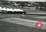 Image of VIII Fighter Command Germany, 1944, second 12 stock footage video 65675021819