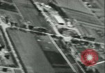 Image of VIII Fighter Command Germany, 1944, second 6 stock footage video 65675021821