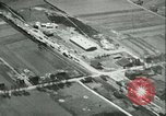 Image of VIII Fighter Command Germany, 1944, second 9 stock footage video 65675021821
