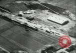 Image of VIII Fighter Command Germany, 1944, second 11 stock footage video 65675021821