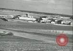 Image of VIII Fighter Command Germany, 1944, second 5 stock footage video 65675021825