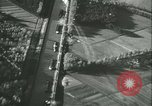 Image of VIII Fighter Command Germany, 1944, second 10 stock footage video 65675021826