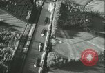 Image of VIII Fighter Command Germany, 1944, second 12 stock footage video 65675021826