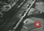Image of VIII Fighter Command Germany, 1944, second 6 stock footage video 65675021827