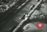 Image of VIII Fighter Command Germany, 1944, second 7 stock footage video 65675021827