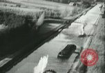 Image of VIII Fighter Command Germany, 1944, second 11 stock footage video 65675021827