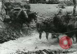 Image of German Army units France, 1940, second 10 stock footage video 65675021834