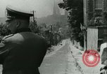 Image of Battle of France Rouen Normandy France, 1940, second 6 stock footage video 65675021836