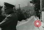 Image of Battle of France Rouen Normandy France, 1940, second 7 stock footage video 65675021836
