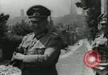 Image of Battle of France Rouen Normandy France, 1940, second 10 stock footage video 65675021836