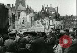 Image of Battle of France France, 1940, second 3 stock footage video 65675021837