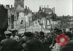 Image of Battle of France France, 1940, second 4 stock footage video 65675021837