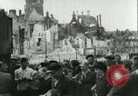 Image of Battle of France France, 1940, second 5 stock footage video 65675021837